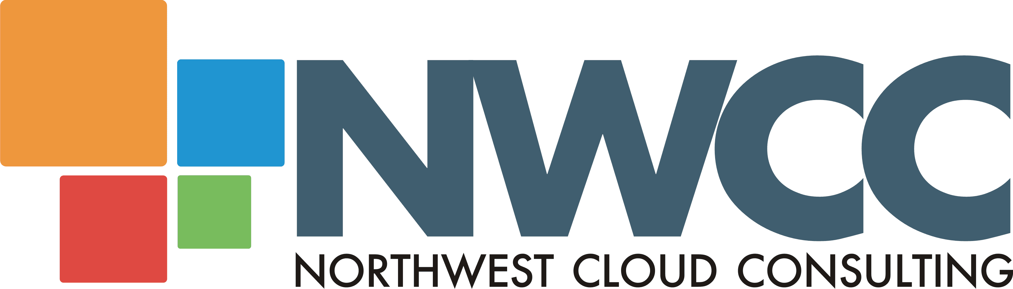 Northwest Cloud Consulting
